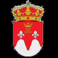 Santa María del Berrocal